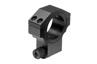 Ncstar High Ruger 30Mm 1 Inch Ring