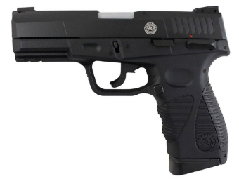 Taurus PT24/7 G2 Blowback Airsoft Pistol