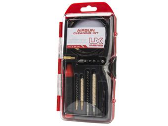 Umarex Gun Cleaning Kit