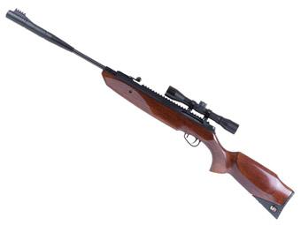 Umarex Forge Gas Piston .177 Pellet Rifle