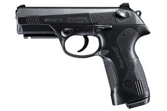 Beretta PX4 Storm BB/Pellet Pistol