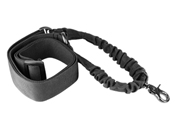 Single Point Bungee Tactical Rifle Sling