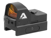 1x24mm Red Dot Micro Reflex Sight