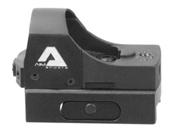 1x24mm Red Dot Micro Reflex Sight