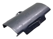 ASG Scorpion EVO 3 Stock-Butt Stabilizer Unit