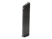 ASG MKI Green Gas Airsoft Magazine