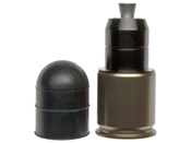 ASG Madbull M576 Rubber Head Airsoft Grenade