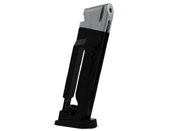 ASG CZ 75D CO2 BB Magazine