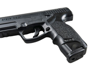 ASG Steyr M9-A1 CO2 NBB Steel BB gun