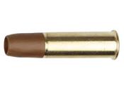 Dan Wesson 6mm Airsoft Revolver Cartridges 25pk