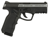 ASG Steyr M9-A1 Dual-Tone CO2 4.5mm BB Pistol