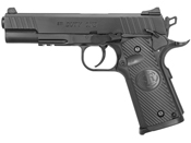 ASG STI Duty One CO2 NBB Steel BB Pistol