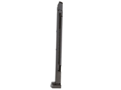 ASG STI Duty One 20rd BB Gun Magazine