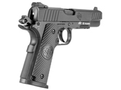 ASG STI Duty One CO2 Blowback Steel BB Pistol