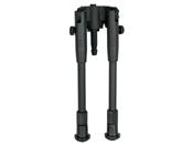 ASG AW .308 Metal Bipod
