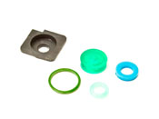 ASG Airsoft Pistol Seal Repair Kit