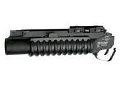 ASG M203 Short Barrel QD Grenade Launcher