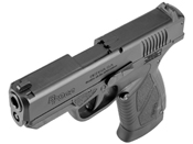 ASG Bersa BP9CC Blowback 4.5mm BB Pistol