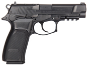 ASG 4.5Mm Bersa Thunder 9 PRO CO2 BB Pistol