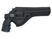 ASG Dan Wesson Revolver Belt Holster