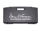 Dan Wesson Airsoft Revolver Case