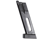 ASG CZ 75 4.5mm 17rd BB Magazine