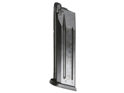 ASG CZ P-09 25rd Gas Airsoft Magazine