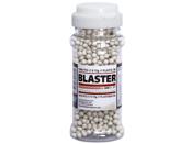 ASG Blaster .177 Plastic Airgun BBs