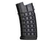 Steyr AUG Airsoft Rifle Series Magazine