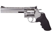 ASG Dan Wesson 715 6 Inch CO2 Steel BB Revolver