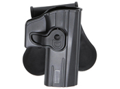 ASG Strike Systems CZ P-07/P-09 Pistol Holster