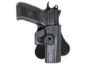 ASG Strike Systems CZ P-07/P-09 gun Holster