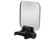 ASG Mount Clear Lens Protection