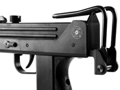 ASG Cobray Ingram M11 CO2 BB SMG