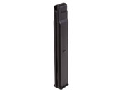 ASG Cobray Ingram M11 39rd BB Gun Magazine