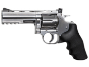 ASG Dan Wesson 715 4-Inch CO2 NBB Airsoft Revolver