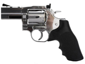 ASG Dan Wesson 715 2.5-Inch CO2 Steel BB Revolver