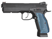 Action Sport Games CZ Shadow 2 BB Airgun