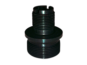 M40A3 Sportline Threading Adapter