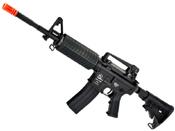Armalite M15A4 PL Airsoft AEG Rifle