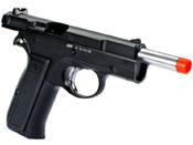 CZ 75 Gas Blowback Airsoft gun