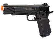 STI Tactical X Gas Airsoft gun