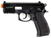CZ 75D Compact Spring Airsoft gun