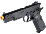 STI Duty One 1911 NBB Airsoft Pistol