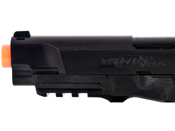 ASG BERSA Thunder 9 Pro CO2 NBB Airsoft gun