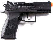 ASG CZ 75 P-07 Duty CO2 Blowback Airsoft Pistol