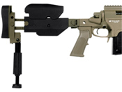 ASG Proline Ashbury ASW338LM Sniper Airsoft Rifle