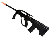 Steyr AUG A2 DLV Airsoft AEG Rifle