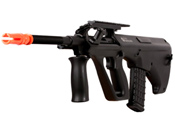 Steyr AUG A2 DLV Airsoft AEG Rifle