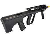 Steyr AUG A3 SLV Airsoft AEG Rifle